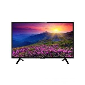 32D3000-TCL-LED-TV