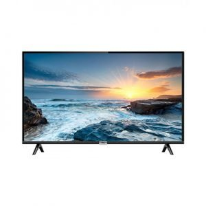 L32S6500 TCL Android Smart LED TV
