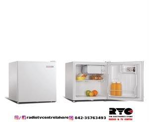 Changhong-Ruba-Single-Door-Refrigerator