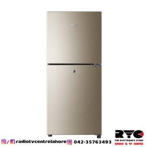 HRF-216EBD Haier Direct Cool 2 Door Refrigerator