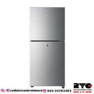 HRF-216EBS-Haier-Refrigerator