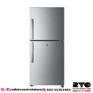 Haier-2-Door-Refrigerator