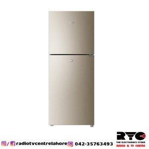 Haier-Refrigerator-Price-in-Pakistan