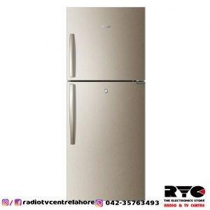 Direct Cool Double Door Refrigerator