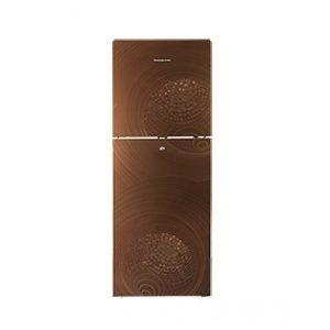 Changhong-Ruba-Double-Door-Refrigerator