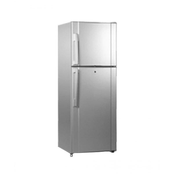 Changhong-Ruba-Double-Door-Refrigerator-Price