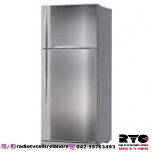 DD279-GDR Changhong-Ruba Direct Cool 2 Door Refrigerator