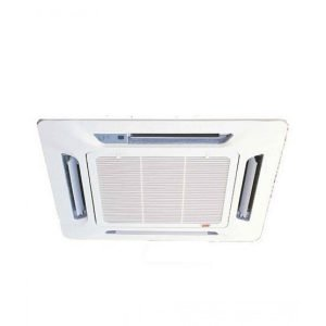 ACK25ER Acson Ceiling Heat & Cool Ac