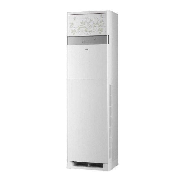 Haier-Floor-Standing-Inverter-Air-Conditioner