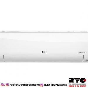 LG Split Type Inverter AC