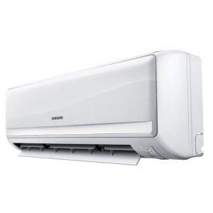 Samsung-Split-Type-AC