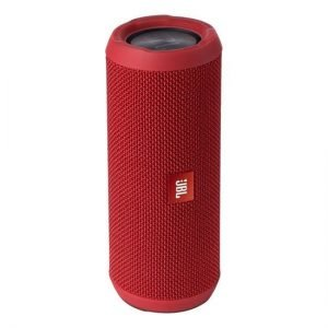 JBL-Flip4-Portable-Bluetooth-Speaker