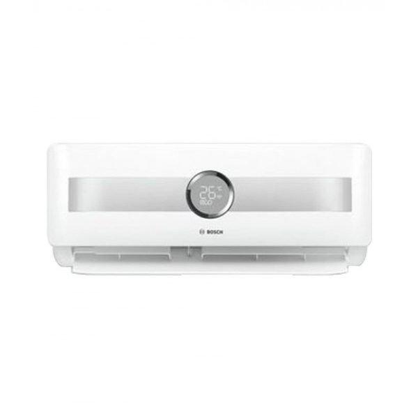 B1ZDI12925 Bosch Split Air Conditioner 1.0 Ton