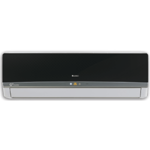 GS-12CITH2W - Gree-Air-Conditioner