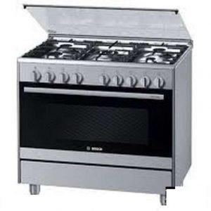 HSG736357M – Bosch Cooking Range Free Standing