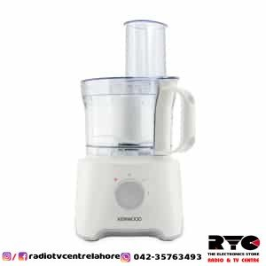 FDP302WH Kenwood Food Processor