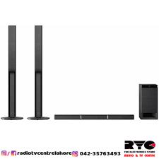 HT-RT40 - Sony 5.1Ch Soundbar with Bluetooth