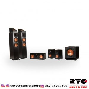 Klipsch home cinema Speakers