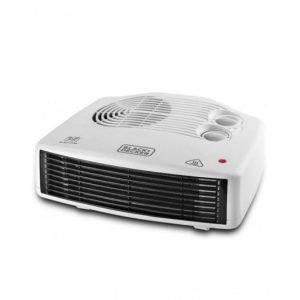 HX230 – Black & Decker HeaterCooling Fan