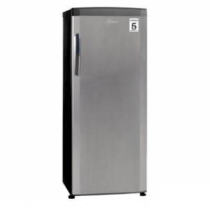 SVF-SY20D Signature Direct Cool Upright Freezer