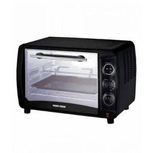 TRO55 – Black & Decker Toaster Oven 35Ltr