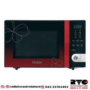 32100 Haier