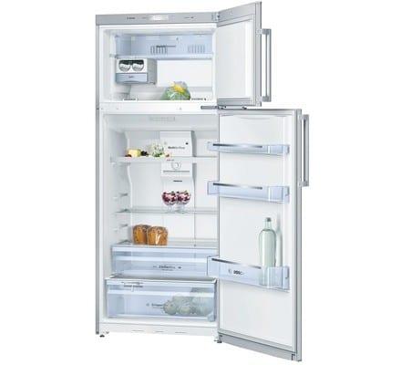 GR-R310V-HG1 Gree 2 Door Refrigerator Rimo Series
