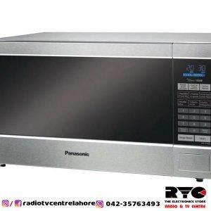 NN-S776S Panasonic
