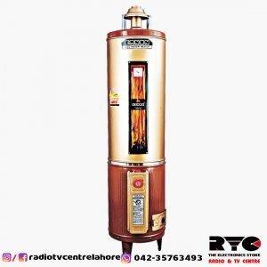 Storage Type Water Heater