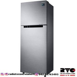 No Frost Double Door Refrigerator
