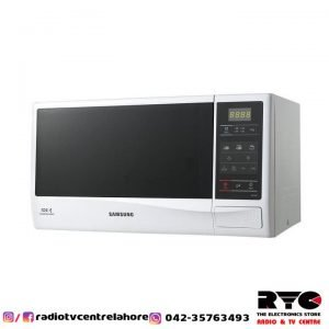ME732K Samsung
