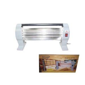 Omega Heater QH901
