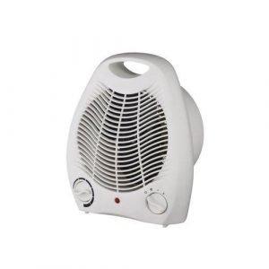 SFH 1001 Super Rinnai Multilevel Fan Heater