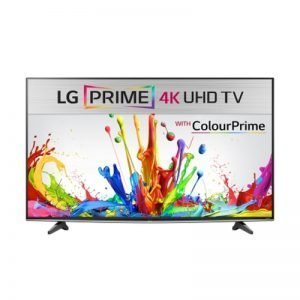 58UF830T-LG-LED-TV