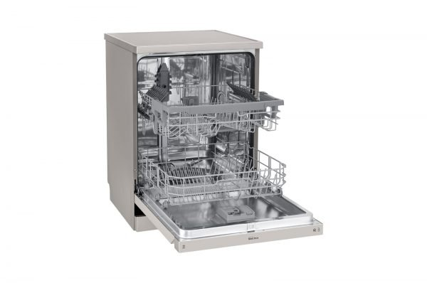 DFB512FP LG Dish Washer 14 Place