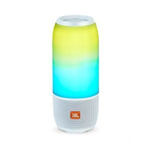 Pulse3-JBL-price-in-Pakistan