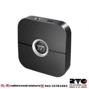 Tao Tronics TT-BR010