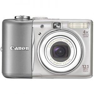 A1100IS-Canon-Digital-Camera