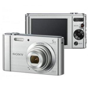 DSC-W800-Sony-Compact-Camera