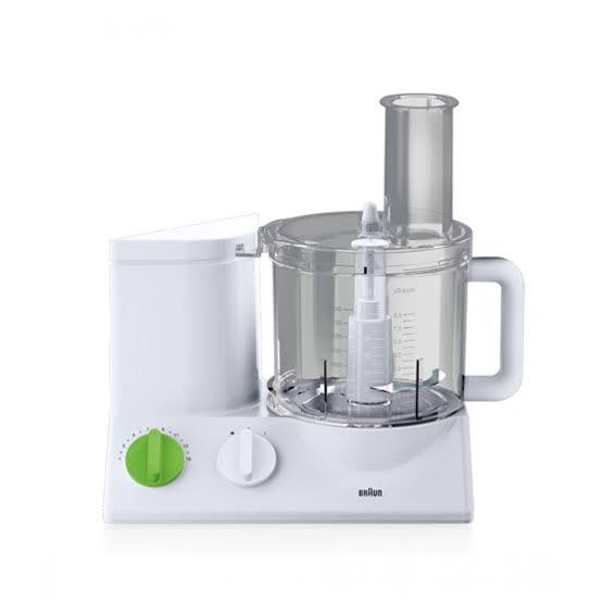 FP-3010-Braun-Food-Processor