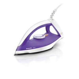GC122-Philips-Dry-Iron