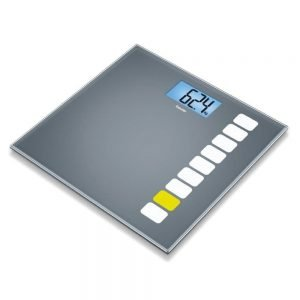 GS205-Beurer-Bathroom-Scale