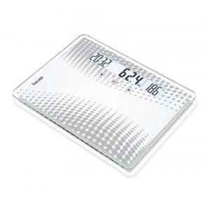 GS51XXL-Beurer-Bathroom-Scale