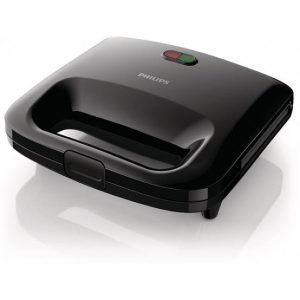 HD2393-Philips-Sandwich-Maker