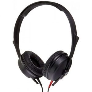 HD25 LIGHT-Sennheiser-Monitor-Headphones