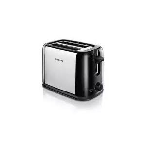 HD2586-Philips-Toaster