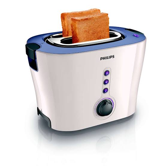 HD2630-Philips-Toaster