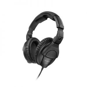 HD280 PRO-Sennheiser-Professional-Headphones