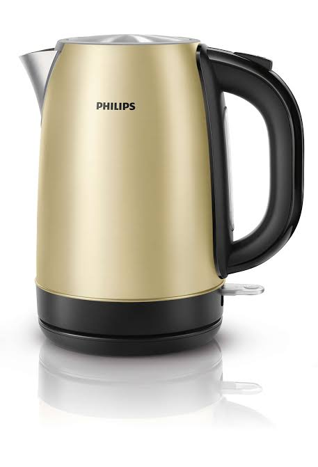 HD9324-Philips-Electric-Kettle