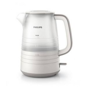 HD9334-Philips-Electric-Kettle